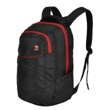 Рюкзак SWISSWIN SWD0005 Red