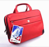 Сумка Swisswin SW8917 Red