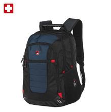 Рюкзак SWISSWIN SWE1052 Blue