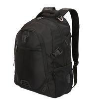 Рюкзак SWISSWIN SW 9031 Black