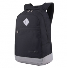 Рюкзак Swisswin swk2002 black