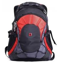 Рюкзак SWISSWIN SW 9663 Orange