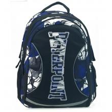 Модные рюкзаки для девушекне дорого рюкзак переноска для волнистых попугаев
