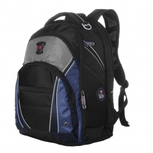 Рюкзак SWISSWIN SWE 1053