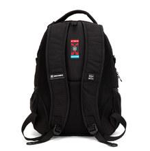 Рюкзак SWISSWIN SW9058