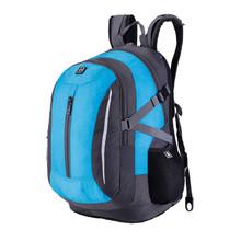 Рюкзак SWISSWIN SW 9209 Blue