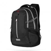 Рюкзак SWISSWIN SWE 7006