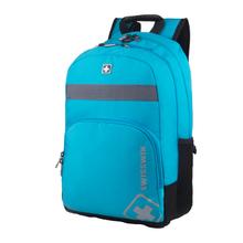 Рюкзак SWISSWIN SWK 2001N Blue