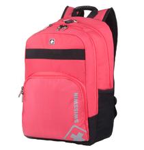 Рюкзак SWISSWIN SWK2001N Pink
