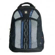 Рюкзак SWISSWIN SW 1035